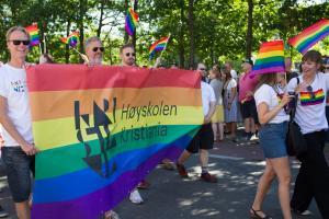 OsloPride-2018-164