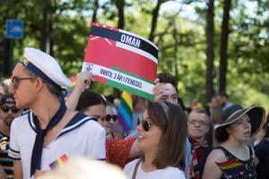 OsloPride-2018-180