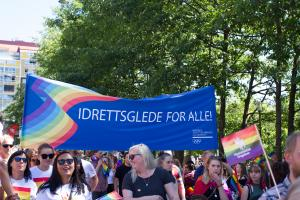 OsloPride-2018-184