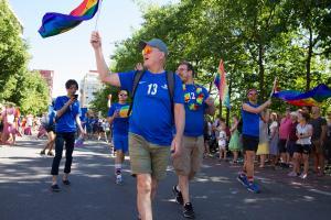 OsloPride-2018-189
