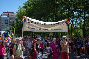 OsloPride-2018-23