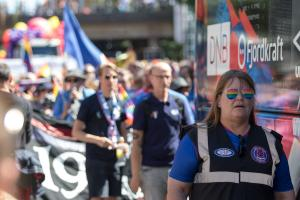 OsloPride-2018-24