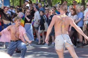 OsloPride-2018-68