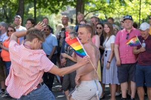 OsloPride-2018-69