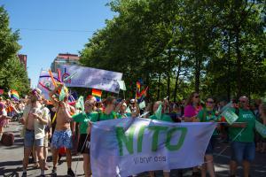 OsloPride-2018-77