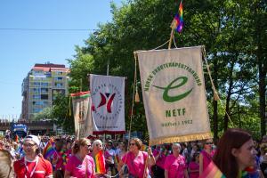 OsloPride-2018-84