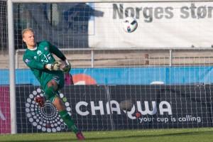 Stabæk2-Vålerenga1-TIppeligaen-2016-13