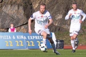 Stabæk2-Vålerenga1-TIppeligaen-2016-16