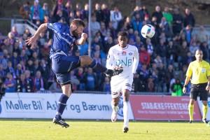Stabæk2-Vålerenga1-TIppeligaen-2016-22