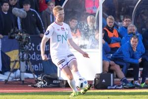 Stabæk2-Vålerenga1-TIppeligaen-2016-26