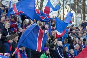 Stabæk2-Vålerenga1-TIppeligaen-2016-3