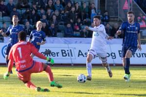 Stabæk2-Vålerenga1-TIppeligaen-2016-34