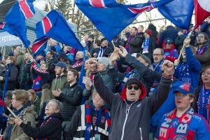 Stabæk2-Vålerenga1-TIppeligaen-2016-38