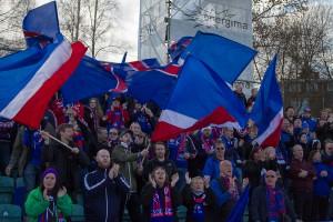 Stabæk2-Vålerenga1-TIppeligaen-2016-4