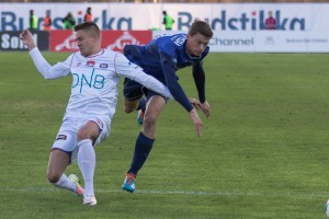 Stabæk2-Vålerenga1-TIppeligaen-2016-49