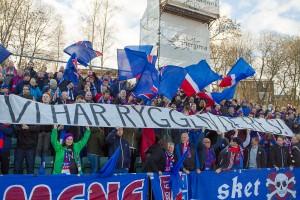 Stabæk2-Vålerenga1-TIppeligaen-2016-5