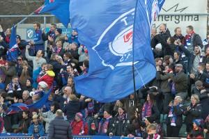 Stabæk2-Vålerenga1-TIppeligaen-2016-51