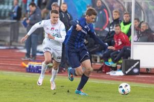Stabæk2-Vålerenga1-TIppeligaen-2016-54