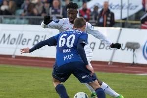 Stabæk2-Vålerenga1-TIppeligaen-2016-63