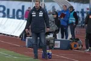 Stabæk2-Vålerenga1-TIppeligaen-2016-65