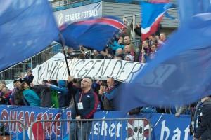 Stabæk2-Vålerenga1-TIppeligaen-2016-70