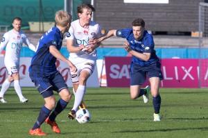 Stabæk2-Vålerenga1-TIppeligaen-2016-8