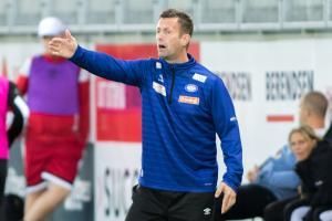 Valerenga-Brann 2-0 Eliteserien 2018-24