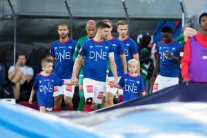 Valerenga-Brann 2-0 Eliteserien 2018-7