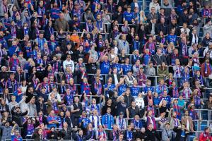 Valerenga-Brann 2-0 Eliteserien 2018-8