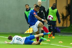 Valerenga-Molde-0-0-Eliteserien-2018-18