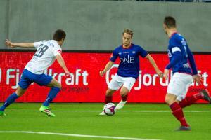 Valerenga-Molde-0-0-Eliteserien-2018-20