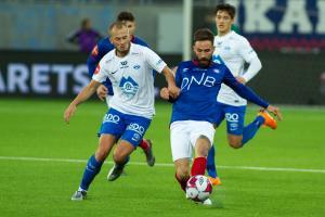 Valerenga-Molde-0-0-Eliteserien-2018-22