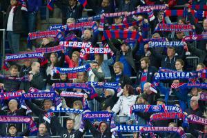 Valerenga-Molde-0-0-Eliteserien-2018-3