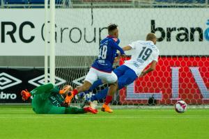 Valerenga-Molde-0-0-Eliteserien-2018-42