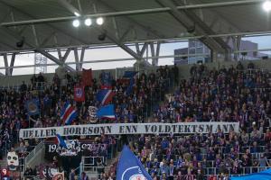 Valerenga-Molde-0-0-Eliteserien-2018-5