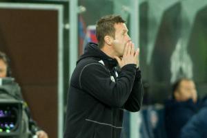 Valerenga-Molde-0-0-Eliteserien-2018-50