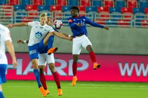 Valerenga-Molde-0-0-Eliteserien-2018-51