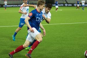 Valerenga-Molde-0-0-Eliteserien-2018-52