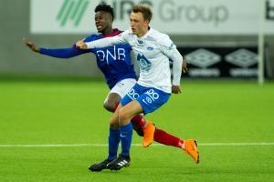 Valerenga-Molde-0-0-Eliteserien-2018-53