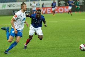 Valerenga-Molde-0-0-Eliteserien-2018-55