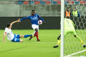 Valerenga-Molde-0-0-Eliteserien-2018-57