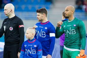 Valerenga-Molde-0-0-Eliteserien-2018-7