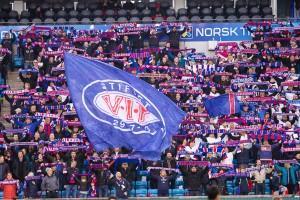 Vålerenga-Rosenborg-0-2-Tippeligaen2016-19