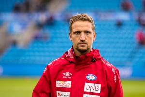 Vålerenga-Rosenborg-0-2-Tippeligaen2016-2