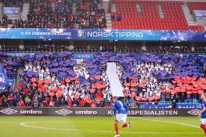 Vålerenga-Rosenborg-0-2-Tippeligaen2016-31