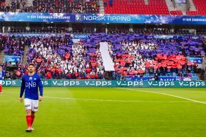 Vålerenga-Rosenborg-0-2-Tippeligaen2016-34