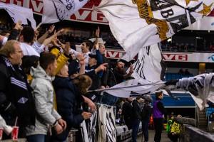 Vålerenga-Rosenborg-0-2-Tippeligaen2016-37