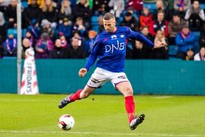 Vålerenga-Rosenborg-0-2-Tippeligaen2016-38