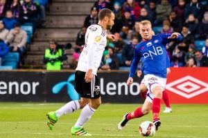 Vålerenga-Rosenborg-0-2-Tippeligaen2016-39