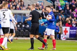 Vålerenga-Rosenborg-0-2-Tippeligaen2016-45